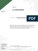 Sols Industriels