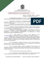 PCDT-ESPONDILITE-ANCILOSANTE-24.07.pdf