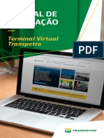 Cartilha para o Terminal Virtual.pdf