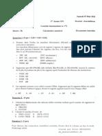 Examen 1 Assembleur _2010-2011.pdf