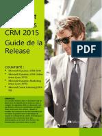 Microsoft_dynamics_CRM_2013