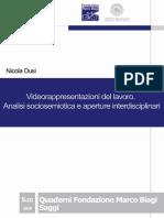 Dusi Quaderni FMB 2015.pdf
