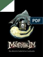 Mordheim-Mas alla de la ciudad de los Condenados.pdf