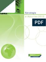 Estrategia eAsturias 2012