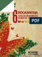 6+Dockanema