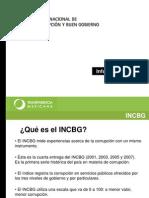Presentacion_INCBG_2007