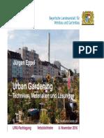 urban_gardening_eppel.pdf