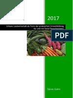 BA_Urbane_Landwirtschaft_Gahm_Sabine