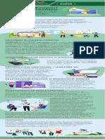 2_5219797956693068268.pdf