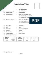 Bio-Data- English2.doc