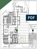 BID-ARQ-037-2015-EX-MODELOCENTRAL-R12g - Sheet - 07 - TERREO HUMANIZADA.pdf