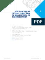 CONTROLADORIA_NA_GESTAO_TRIBUTARIA_DE_UM.pdf