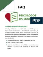 FAQ-PSICÓLOGOS-DA-EDUCAÇÃO