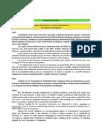Insurance-Digest-Compilation.docx