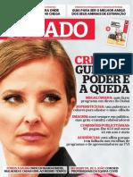 (20201125-PT) Sabádo