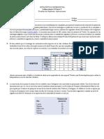 Lab2-corte3-AplicacionesPH