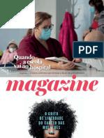 (20201122-PT) Magazine - JN