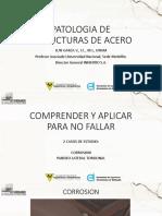 1.Patología_de_Estructuras_de_Acero (1)