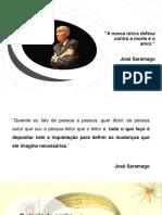 PORT12_Aula_3_27abril.pdf