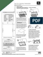 Manual Técnico - 58074108 CI55RA.pdf