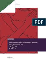 Atoz Fr Book Screen