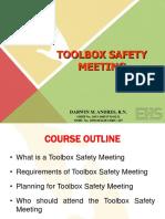 6.-Toolbox-Meeting-1