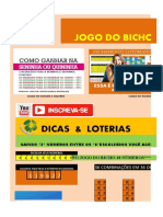 JOGO-DO-BICHO-DEZENAS-NINO