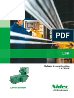 3805e_fr.pdf