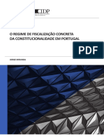 Jorge Miranda - Fiscalização concreta.pdf