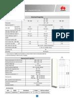 A794516R0v06.pdf