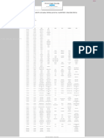 Primer Uporednih Oznaka Čelika Prema Različitim Standardima (Normama) – Online Mašinski Priručnik