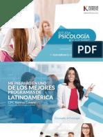 brochure-de-psicologia-universidad-konrad-lorenz_compressed