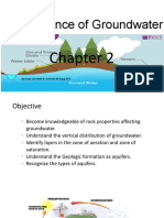 Occurrence_of_Groundwater.pdf