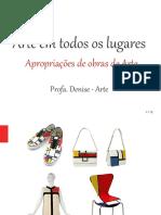 ATIVIDADE PRÁTICA_ Apropriação de obras Piet Mondrian.pdf
