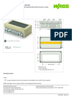 Data_Sheet850-835_28.08.2020.pdf