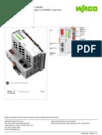 Data_Sheet750-891_28.08.2020