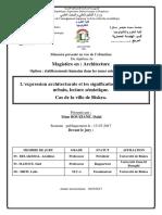 129587872.pdf