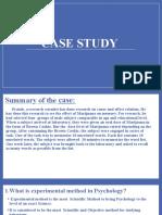 psychologycasestudy1new-201023121927