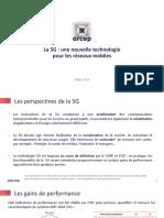 atelier-TC-5G-part01-260619