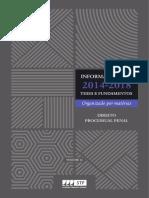 14_direito_processual_penal.pdf