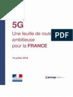 Feuille_de_route_5G-DEF