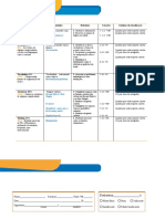 9th year_diagnostic test_2020-2021