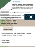 Objetivos del Mto..pdf