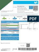 6038045511020201101020.pdf