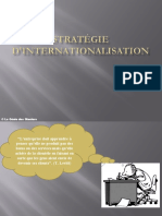 strategie-d-internationalisation (2).ppt