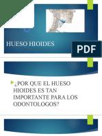 HUESO HIOIDES.pptx