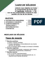 mezclado_solidos