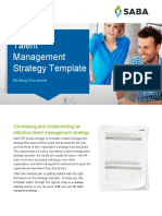 talent-management-strategy-template