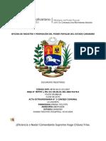 ACTA CONSTITUTIVA-03-03-2020  (15)LAGUNITA (1)-convertido