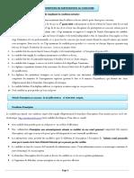 conditions-participation-fr-2019.pdf